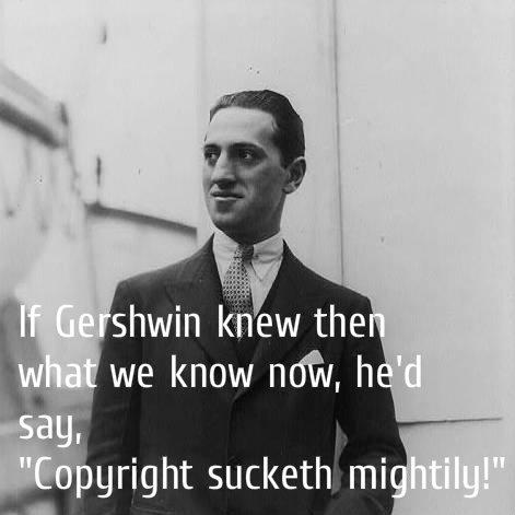 gershwin_copyright